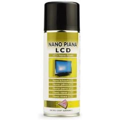 """Schnell verdunstendes Reinigungsspray LCD 400ml """"Nano Foam"""""""