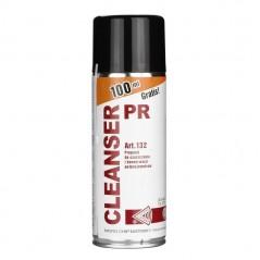 Desoxidierendes Reinigungsspray PR CLEANSER 400ml