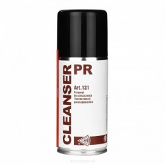 Desoxidierendes Reinigungsspray PR CLEANSER 150ml