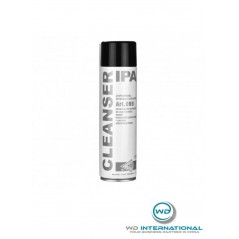 Spray Désoxydation Cleanser IPA Plus 600ml