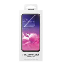 2er-Set Schutzfolie Samsung S10E
