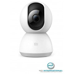 Caméra Xiaomi Mi Home Secutity 360° 1080p