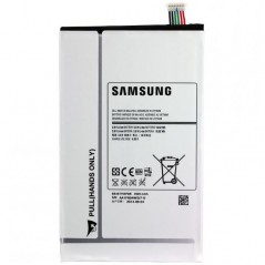 Batterie Samsung Tab S T700 - Sevice pack