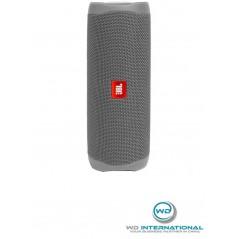 Enceinte JBL Flip 5 Portable bluetooth Grise