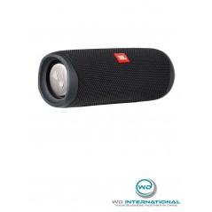 Enceinte JBL Flip 5 Portable bluetooth Noir