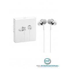 Écouteurs Argent Xiaomi Mi In-Ear Basic