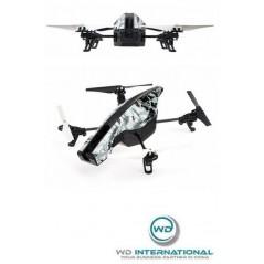 Drone Parrot Elite Edition