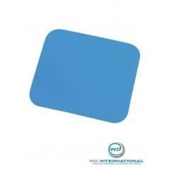 Tapis de souris Bleu LogiLink