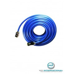 Câble HDMI Ultra 4K-Ethernet 25 mètres Reekin