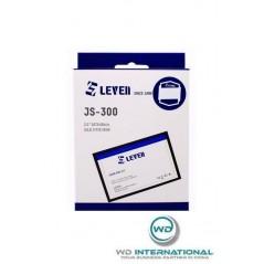 """SSD 2.5"""" 240GB Leven"""