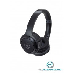 Casque Audio Bluetooth Technica