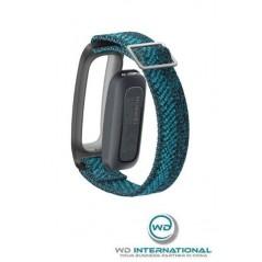 Montre Bracelet Originale Vert algue Huawei Compatible avec Band 4E