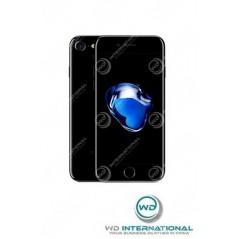 Téléphone iPhone 7 32Go Noir Grade A