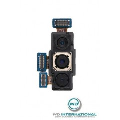 Caméra arrière Samsung A30s
