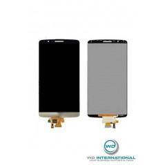 Ecran LCD LG G3 OR (Sans châssis)