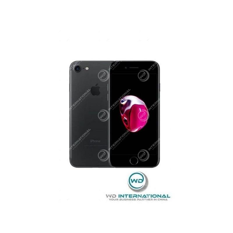 Téléphone iPhone 7 32Go Noir Grade AB