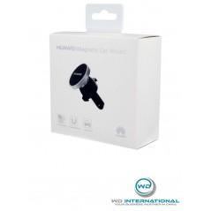 Support voiture magnétique Noir Huawei AF13