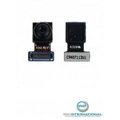 Caméra Avant Samsung A50