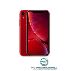 Telefon iPhone XR 128GB Rot Klasse A+