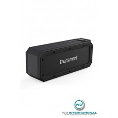Enceinte Bluetooth Tronsmart Element Force+