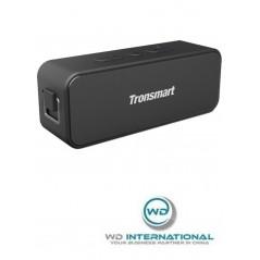 Enceinte Bluetooth étanche - Element T2 Plus