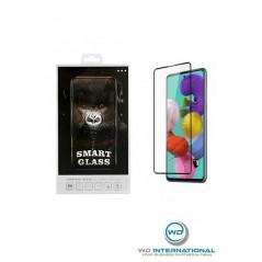 Verre trempé Samsung A51 5G Smart glass