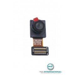 Camera avant Huawei Honor 9 Lite