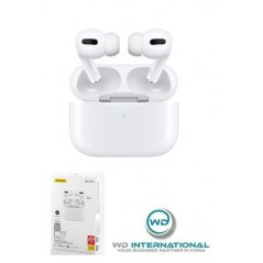 Écouteurs sans fil Bluetooth 5.0 Blancs - Dudao