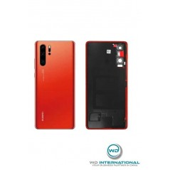 Back cover Huawei P30 Amber Sunrise Origine Contructeur
