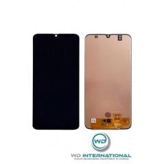 Pantalla TFT Samsung A50 Negro