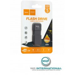 Clé USB Hoco Flash Drive 64 Gb - UD6