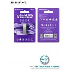 Clé USB Borophone 32 GB - UD1