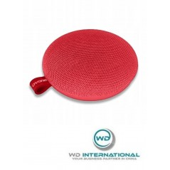 Enceinte Bluetooth Rouge - Dudao Y6