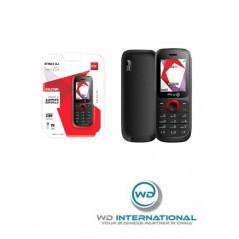 Téléphone Neuf - S By SFR 1180