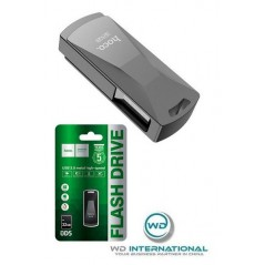 Clé USB Hoco Flash Drive 32 GB - UD5
