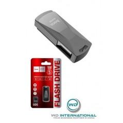Clé USB Hoco Flash Drive - 64 GB - UD5