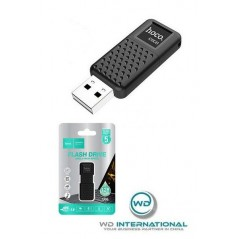 Clé USB Hoco Flash Drive - 128 GB - UD6