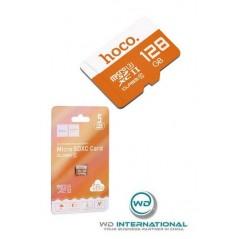 Carte micro SDXC Hoco 128 Gb