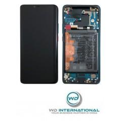 Écran origine constructeur Huawei Mate 20 pro Vert