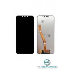 Écran Huawei P Smart Plus Noir (sans châssis)