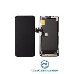 Écran TFT iPhone 11 Pro Noir