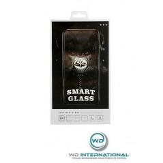 Verre trempé Smart glass Samsung Galaxy M21/M31S Noir