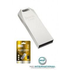 Clé USB Hoco Flash Drive 64 Gb - UD4