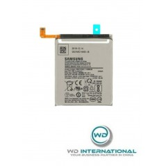 Batterie Samsung S10 lite Service pack