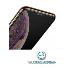 Verre Trempé Baseus 0.3mm Full iPhone X / XS / 11 Pro Noir (SGAPIPH58-WA01)