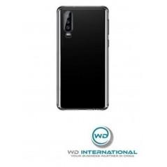 Coque Baseus Simplicity Transparent Huawei P30