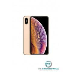 Téléphone iphone XS 64 go Or grade A