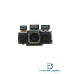 Caméra arrière Samsung Galaxy A41