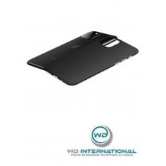 Coque Solid Black Baseus Wing pour iPhone 11 Pro (WIAPIPH58S-A01 / WIAPIPH58S-02 / WIAPIPH58S-A01)