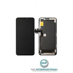 Pantalla TFT iPhone 11 Pro Max Negro